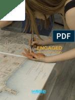 19 engaged-art-education.pdf