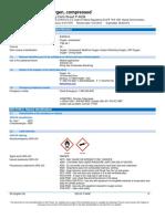 oxygen-medipure-gas-o2-safety-data-sheet-sds-p4638