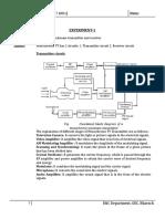 audio video systems lab manual pdf