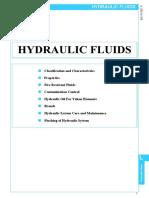 EIC-N-1001-0-Hydraulic-Fluids