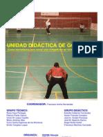 UD_goalball