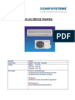 ADACST.pdf