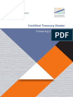 IIBF_FIMMDA_Certified Treasury Dealer.pdf