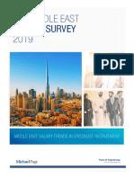 MichaelPage-2019-Middle-East-Salary Survey.v2.pdf