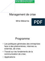 Management_de_crise.ppt