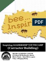 proposalinspiringleadershipyouthcamp-130304212647-phpapp02-dikonversi
