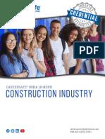 Course-Guide-Construction