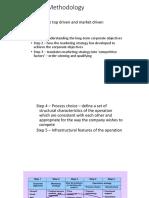 StrategyHillsModel.pptx