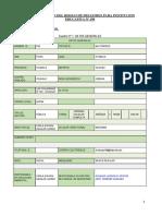 PLAN DE GESTIÒN DE RIESTO 2020.docx