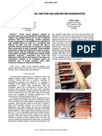 2015-PCIC-Signature-Analysis-For-On-Line-Motor-Diagnostics