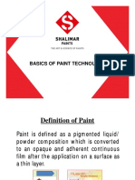 56_Basics of Paint Technology.pdf