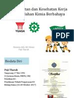 Pengendalian BKB (071219)