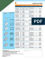 Price-List-EcoLum-Indoor-SLA-Price-List-NOVEMBER-2019-Issue