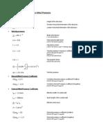 Mathcad - 01_wind calculaion ACSE 7 - template