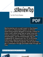 Bestreviewtop.com