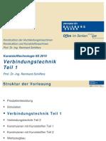 03_Verbindungstechnik_Teil1_SS19