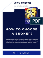 How_to_choose_a_broker