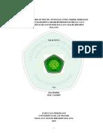 pengaruh brand image dan wom universitas malang.pdf