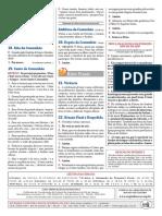A Missa - Ano A - nº 09 - Epifania do Senhor - 05.01.20.pdf