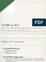 technote-aci-snmp_v3_Good Debug commands.pdf