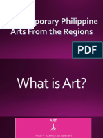 CAR-L1-Overview-of-CAR-and-Philippine-Art-History.pptx
