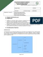 Informe Práctica 5