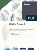 Plasma.pptx