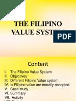 filipino-value-system.pptx