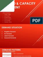 Demand & Capacity Alligment.pptx