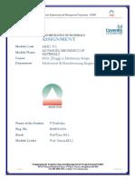 101601399-Advance-mechanics-of-materials-Prabhakar.pdf