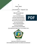 harminder.pdf