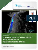 ROADEX_Pajala-Road-Structural-Impact-Analysis-Summary (1).pdf