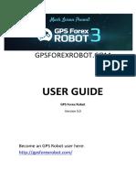 GPSForexRobotV3UserGuide.pdf