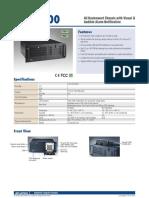 ACP-4000_DS(06.20.12)20120704135656