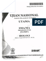 2019 UN BIO [www.m4th-lab.net].pdf