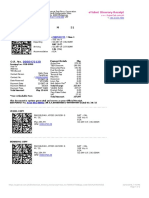 SuperCat - Itinerary Receipt 6