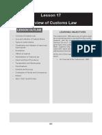 13_Tax Law_Customs Law_271219