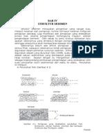Bab 4 Struktur Sedimen