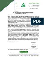 NSD_2020_Circular.pdf