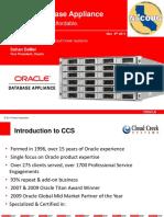 David_Crawford_Oracle_Database_Appliance