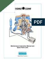 Hydrocone%20Manual_S223.360.01.en.pdf