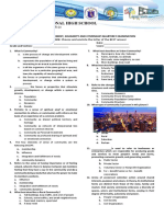 COMMUNITY-EXAM-FIRST-TERM.docx-SIR-NILO