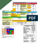DILUCION DE MEDICAMENTOS (1).pdf
