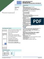 D1010-054_DTS0197