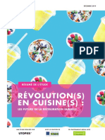 EtudeUTOPIESshort_révolutions-cuisines_WEB-1