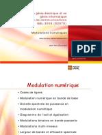 GEL-3006_2016_09_numerique.pdf
