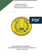 Proposal Muslub 2019
