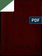 1901_Grave_Aven_Nono.pdf