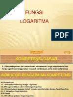 fungsi logaritma.pptx
