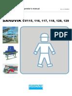 CV115-129_01_OM_S226.030_01.en.pdf